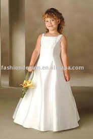 felicia s blog if you have kids then you know that 39what dresses