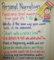 anchor chart narratives pearltrees anchor chart narratives