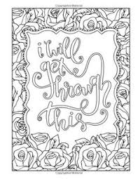 Small Picture Adult Coloring Page Love One Another Printable Coloring Page