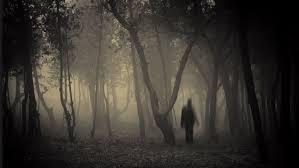 Resultado de imagen para fantasmas