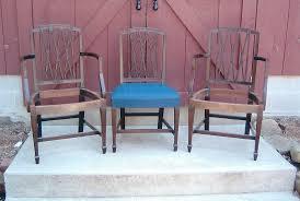 antique furniture reproduction furniture. Boston Federal Chair Antique Furniture Reproduction
