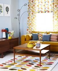 Small Picture 34 best Retro style room images on Pinterest Retro style For