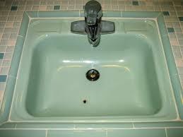 sink chip repair bathroom sink chip repair fresh chipped and rusty porcelain bathroom sink or replace