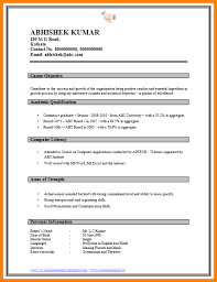 Images Of Job Resumes   Free Resume Example And Writing Download