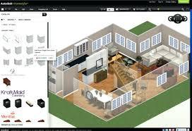 3d house plan app exclusive idea design a floor plan free spectacular idea house home 3d house plan app exclusive idea free
