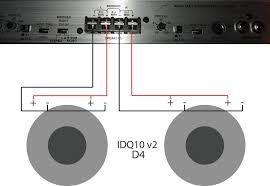 subwoofer to amp wiring subwoofer image wiring diagram wiring sub to amp wiring image wiring diagram on subwoofer to amp wiring