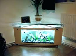diy coffee table aquarium fish tank table end table aquarium fish tank coffee table aquarium coffee