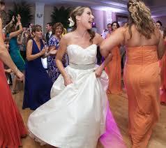 Northern New Jersey Wedding Djs Reviews For 357 Djs
