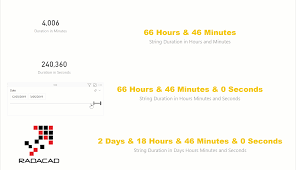 Time Card Calculator Hours And Minutes Calculate Duration In Days Hours Minutes And Seconds