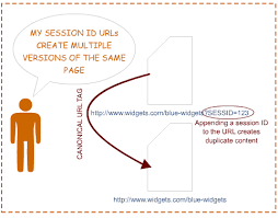 Canonical URL Tag - The Most Important Advancement in SEO Practices ...