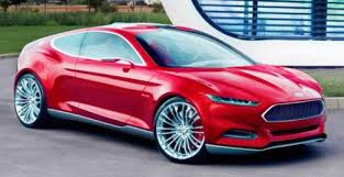 2018 ford fusion. wonderful ford 2018 ford fusion coupe pictures on ford fusion