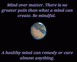Mind Over Matter Quotes Awesome Mind Over Matter Quotes Quotations Sayings 48