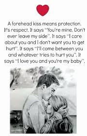 Deep Love Quotes For Her Inspiration Deep Love Quotes For Her Greatest Deep In Love Quotes For Him All