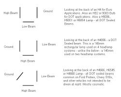 h4 wiring diagram wiring diagrams mashups co 9003 Wiring Diagram name connect gif views 34 size 7 0 kb 9003 wiring diagram