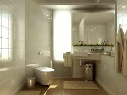 Fascinating Apartment Bathroom Designs With Bathroom College