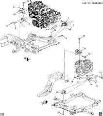 similiar 2011 chevy equinox parts diagram keywords 2005 chevy equinox parts diagram also 2008 chevy equinox parts diagram