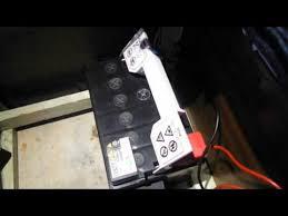 v battery lights fuse box camper van 12v battery lights fuse box camper van