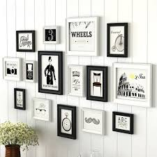 Small Picture Popular Frame Photo Design Buy Cheap Frame Photo Design lots from