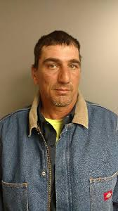 Richard Duane Kelley - Sex Offender in Red Level, AL 36474 - AL732271