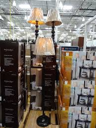 costco table lamp set best inspiration for table lamp inspiration of costco table lamps