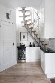 basement wet bar under stairs. White Bar Under Stairs Basement Wet