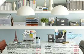 how to organize office space. Ikeaoffice1 Containerstore5 Containerstore3 How To Organize Office Space