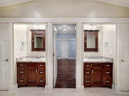 custom double sink bathroom vanity. custom double sink bathroom vanity cabinets remodel r