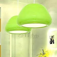 lime green pendant light green pendant lamp lime green pendant lamp shade lime green pendant light