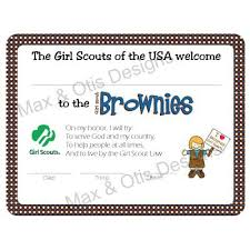 Fillable Certificates 312 Best Max Otis Designs Printable Certificates Tags And Other
