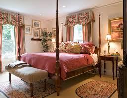 Victorian Bedroom Ideas Interior Design - Victorian house interior