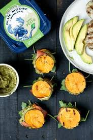 paleo and gluten free turkey burger sliders on sweet potato buns an easy bite sized