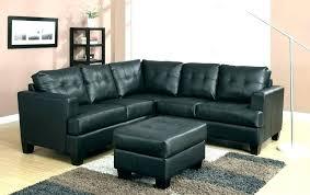 black sectional couches black sectional couch black sectional sofa with chaise black sectional sofa