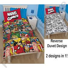 Full Size of Bedrooms:overwhelming Comic Book Comforter Set Boys Marvel  Bedroom Ideas Comic Book Large Size of Bedrooms:overwhelming Comic Book  Comforter ...