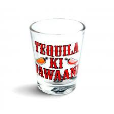 feni tequila shot glass