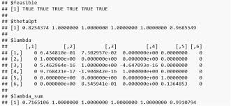 Sample Analysis Interesting Sample Data Analysis Simple Resume Examples For Jobs