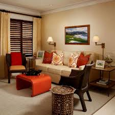Informal Living Room Orange Living Room Furniture 3 Best Living Room Furniture Sets