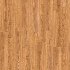 shaw cosmopolitan 27 piece 6 in x 48 in sociable luxury adhesive vinyl plank flooring