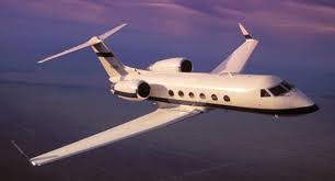 8 most expensive planes in the world