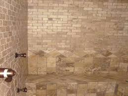simple tile designs. Wall Tile Designs Mosaics Are Simple And Modern Design Ideas To Make In Sri  Lanka