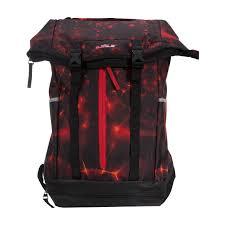 lebron bag. nike lebron ambassador backpack lebron bag o