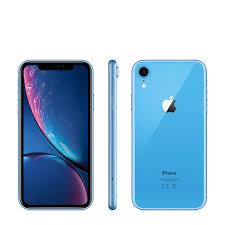 iphone 7 kopen op afbetaling