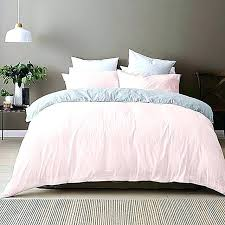 dusty pink bedding blush dusty rose pink bedspread dusty pink quilt cover set dusty pink bedding