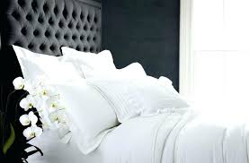 black and white striped bedding gray and white striped bedding pictures grey and white striped bedding