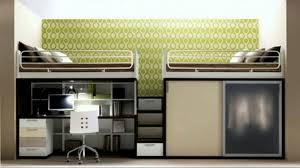 amazing office interior design ideas youtube. micro tiny bedroom design ideas youtube interior designor latest house designs photos amazing office l