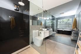 check out our latest range of stunning designs frameless shower screens semi frameless shower screens glass splashbacks wardrobe doors shower bases