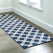 indoor area rugs 8x10 indoor outdoor area rugs runner image of runners indoor outdoor area rugs