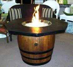 diy propane fire table propane fire pit table fire pit table plans nice fireplaces