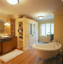 bathroom remodel companies. Home And Interior: Sophisticated Contractors Near Me In Remodeling How To Choose The Best Bathroom Remodel Companies