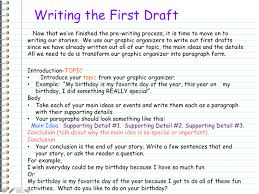 write about something that s important conscription essay conscription in ww1 writework