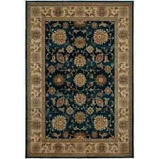 era collection chimera blue area rug blue accent rugs circular area rugs star shaped area rug light blue area rugs blue area rugs era collection chimera